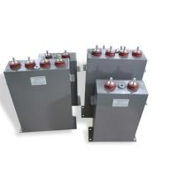 赛福电子 1500VDC 3200UF高压脉冲储能电容器