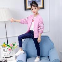 韩洋洋童装:穿搭榜样|绝对不能错过的潮童look!