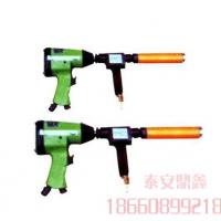 FQZ风动取芯钻机厂家,30mm小型取芯钻机价格
