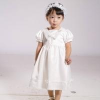 韩洋洋童装品牌怎么样?首屈一指从月利润1万到5万