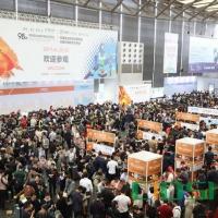 2020中国劳保展|第100届中国劳动保护用品交易会