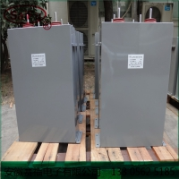 赛福高压自愈式脉冲电容器 充磁机电容器2000V 500UF