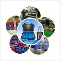 家电清洗设备厂家报价,专业技术培训,附赠技术光盘