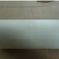 3M361纤维布胶带