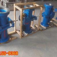 山西太原全自动管道矿浆取样机,电动80mm管径矿浆自动取样机