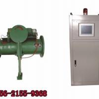 贵州DN300矿用管道取样机生产厂家,全自动矿浆取样机