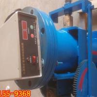 安徽齐全DN250全自动管道矿浆取样机对比气动矿浆取样机