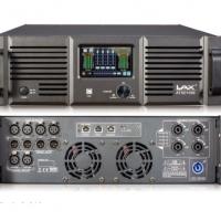 重庆锐丰LAX代理商五洲广播供应ATSD400