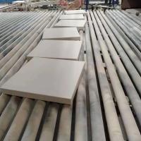 众光耐酸瓷业是河南最大的防腐耐酸砖生产厂家