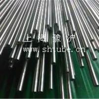不锈钢毛细盘管不锈钢无缝盘管