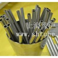 NO6625不锈钢钢管
