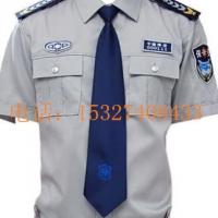 保安服,保安常服,保安执勤服