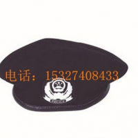 99特警贝雷帽,特警帽,特警贝雷帽