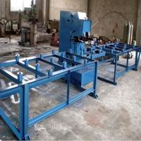 省电!GD-20固定式钢板坡口机 钢板倒角机