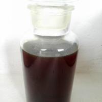 大量供应双酶原液、供应聚碳酶原液、双酶高浓缩母料、