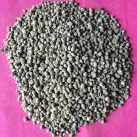 代加工有机肥、菌肥、有机肥原料、糖渣、豆渣、