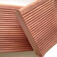 巴劳木硬度、巴劳木板材、巴劳木防腐木、巴劳木景观防腐木地板