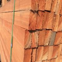 巴劳木木材价格、巴劳木板材价格、巴劳木市场价格、巴劳木防腐木