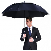 广告伞,直杆伞,高尔夫伞,商务伞