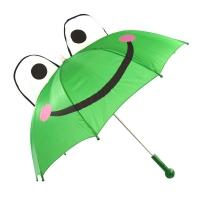 童伞,卡通伞,遮阳伞,耳朵伞,动物伞