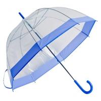 透明伞,晴雨伞,PVC伞