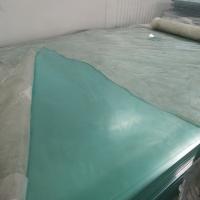 长期供应日本三菱透明加硬MR-58/MR-200板材