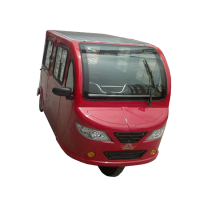 贵州大博金电动三轮车车载250W充电太阳能电池板
