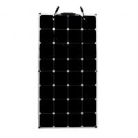 贵州太阳能电池板规模厂家 柔性太阳能电池板生产厂家