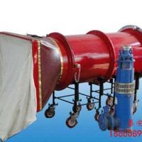 BGP-400型高倍数灭火装置生产厂家