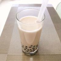 奶茶技术培训转让