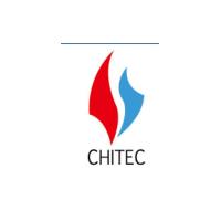2019北京国际少儿智能教育/创客教育/智慧教育装备展会