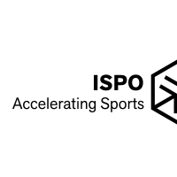亚洲运动用品与时尚展 ISPO Shanghai 2019