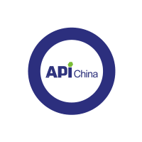 API China第83届中国国际医药原料药设备交易会