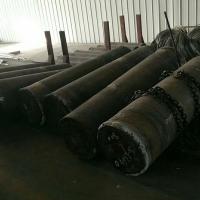 上海GH2136棒料锻件 gh2136无缝管
