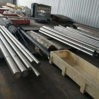 GH4033锻件棒料 GH4033无缝钢管板材