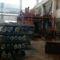 UNSN06985圆棒板材管材 哈氏合金hg3焊条