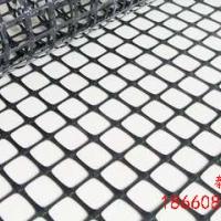 抗静电塑料网片价格,抗阻燃塑料网片厂家