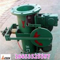 气动矿浆取样机取代手工取样 全自动矿浆取样机随时随地取样