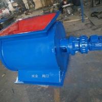 GLJW-4星型卸灰阀厂家、价格 型号 图片