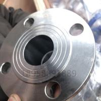 Q341不锈钢涡轮球阀厂家