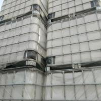 IBC吨桶 1000升方桶