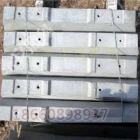 600轨煤矿用水泥轨枕的轨重