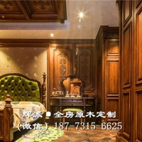 长沙实木定制家具质量稳定、实木橱柜、储物柜定制服务很好