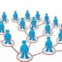 哈尔滨股票拆分模式开发互助模式mmm互助商城模式开发