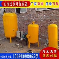 渝北沼气脱硫脱水系统具体应用与优势特点