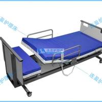 如何选购湛江多功能护理床?连盈悄悄跟你讲