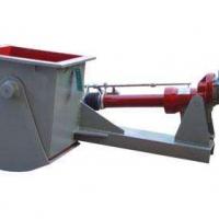 温州电动扇形闸门优质商品价格