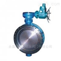 SD343H/F电动伸缩蝶阀厂家优质商品价格
