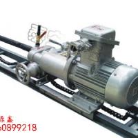 KHYD岩石电钻生产厂家,岩石电钻供应