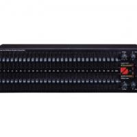 供应LAX锐丰SE230MKII,30段图示均衡器